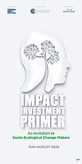 Impact Investments Primer Brochure