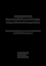 SAARC 2015