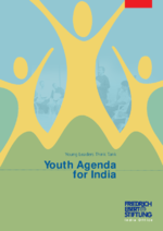 Youth agenda for India